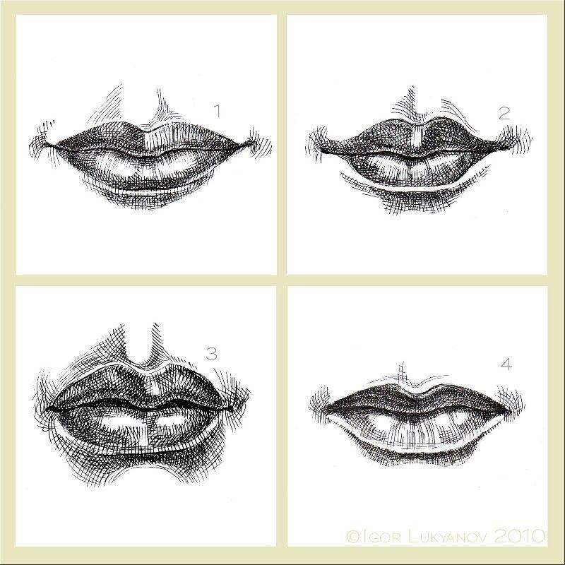 Pin Uzivatele Petr Zajic Na Nastence Pencil Pinterest Drawings