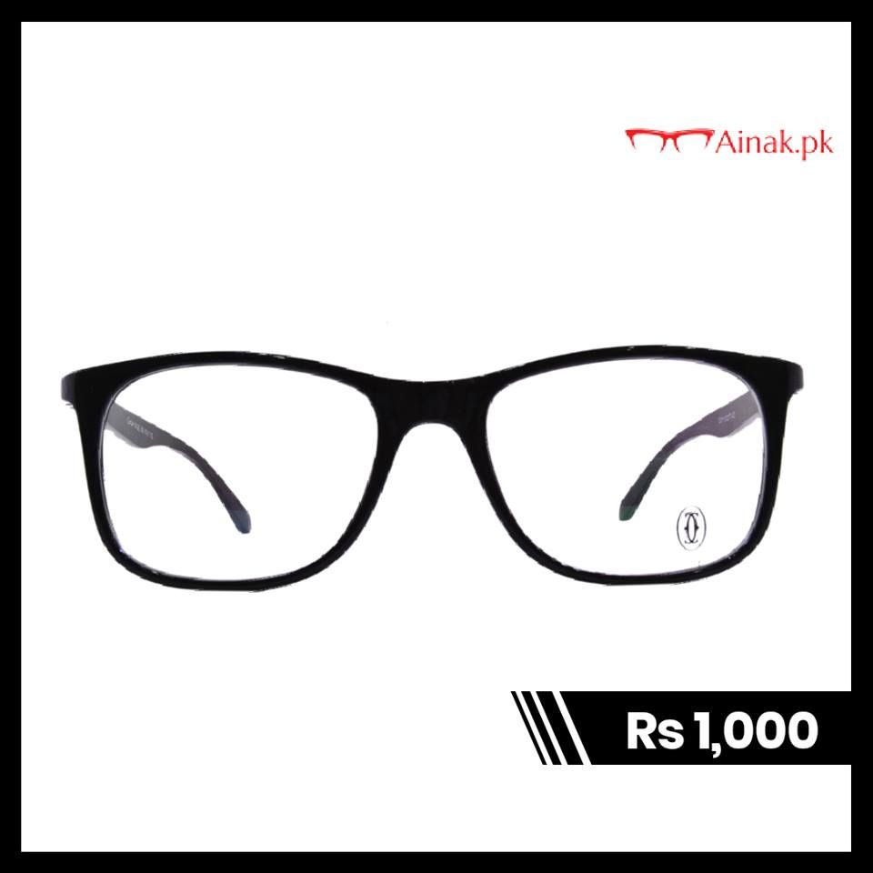 We have the best quality #optical #products that include #eyeglasses ...
