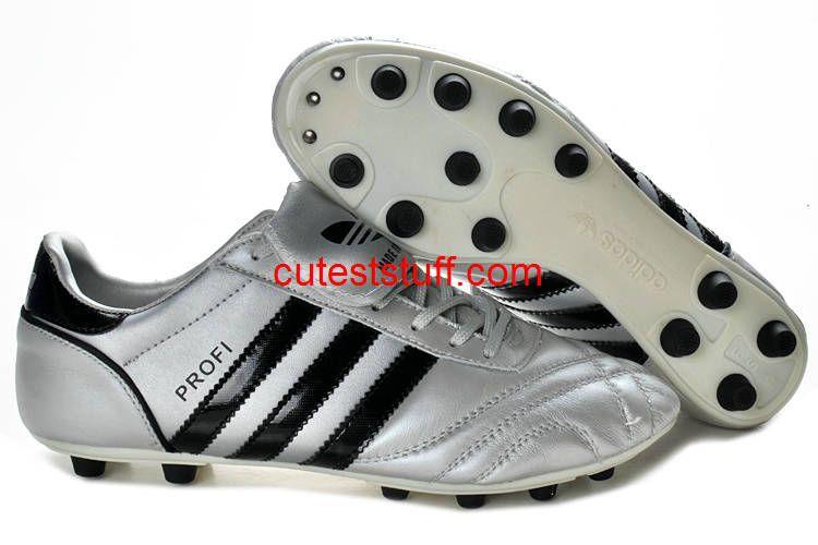 Adidas Profi FG Kangaroo Leather