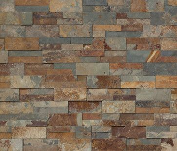 terracotta accentstone accentstone panels are thinner than stone tiles for fireplace surround stone tiles for fireplace canada