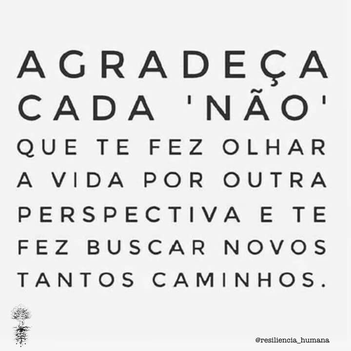 é Vitoria Citações Frases Quotes E Words