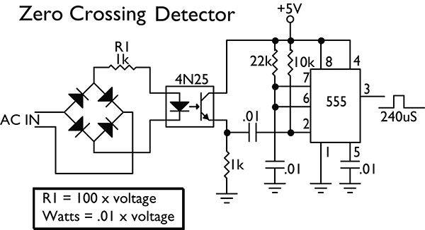 QA_1003_Byers_zero-crossing-new.jpg (600×326) | Electronic ...