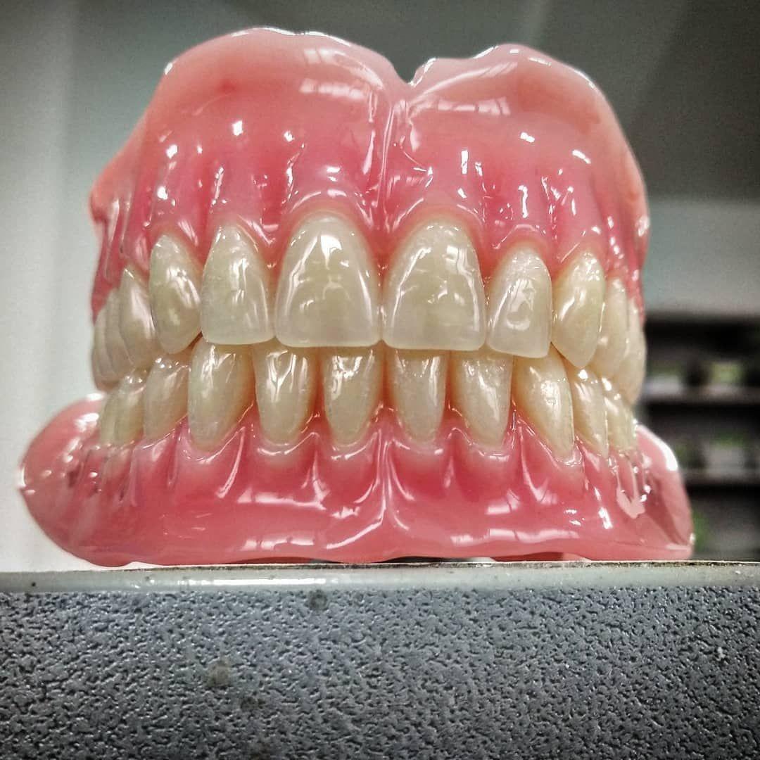 зубные техники все картинки это, наверное, самый