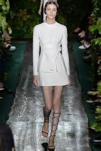 cuir haute couture -
