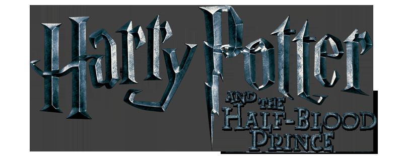 Pin On Harry Potter O O ϟ