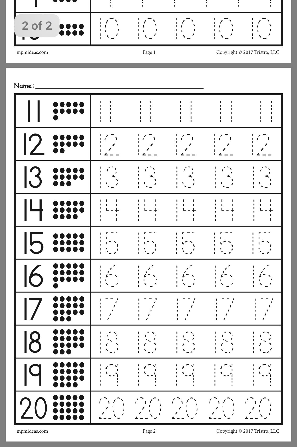 Pin By Farizza Abd On Worksheets