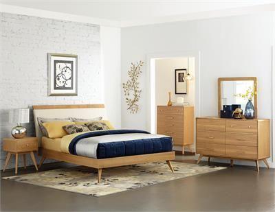 Direct Source Furniture   Warehouse Outlet   Salt Lake City Utah   Beds /  Bedroom Collections