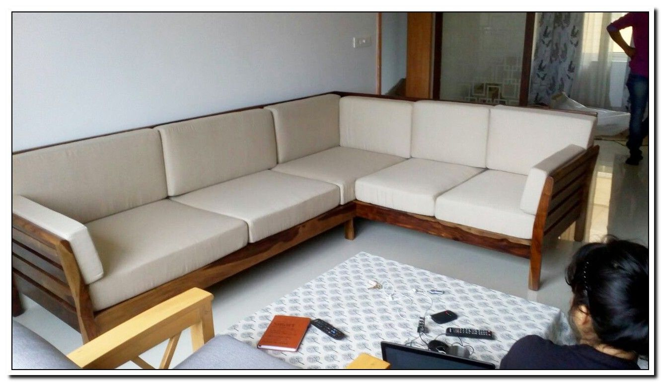 116 Reference Of Sofa Set Price Below 20000 In 2020 Italian Sofa Set Sofa Set Price Sofa Set