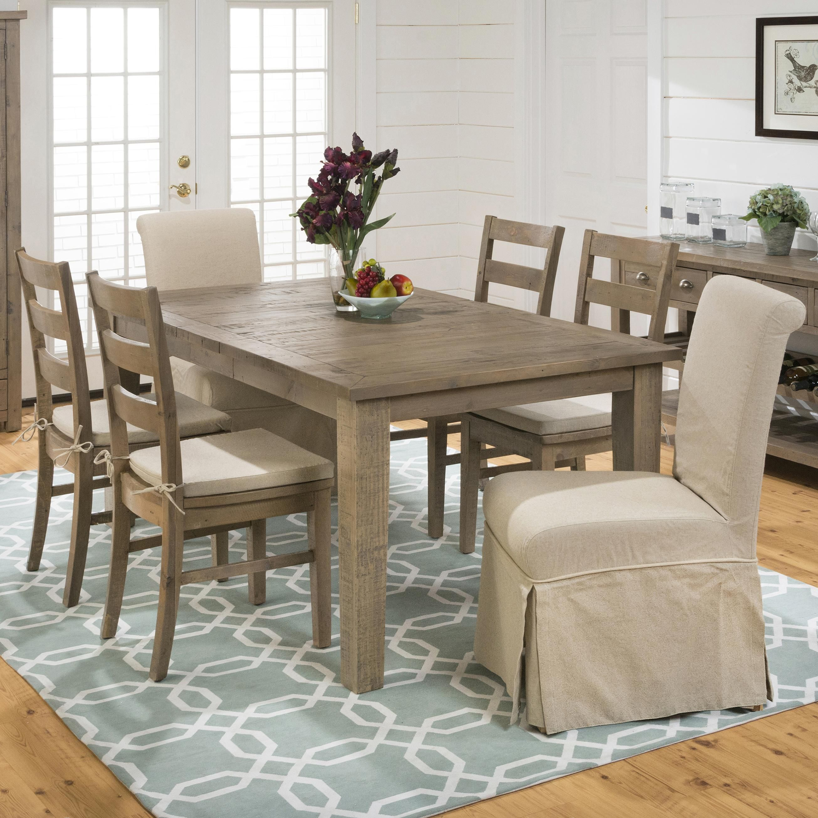dinning ideas dining coastal beach table beachy rooms tables sets and house full themed cottage of cottages set chairs size kitchen style room