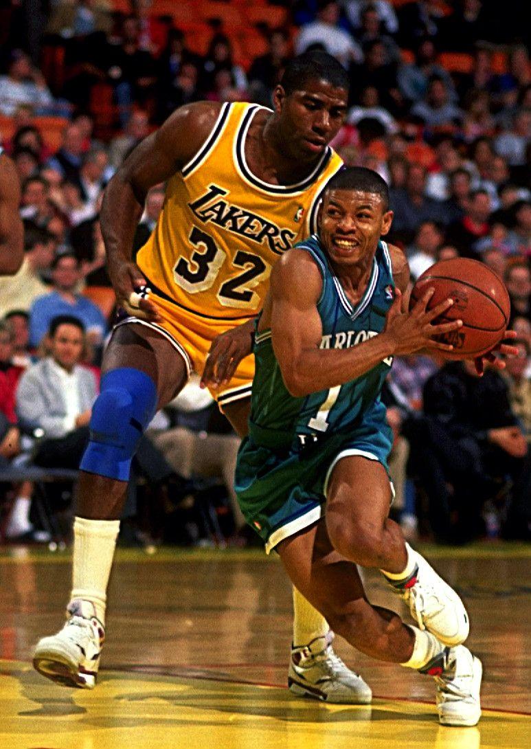 Jesus Shuttlesworth | Magic johnson, Sports basketball, Nba legends