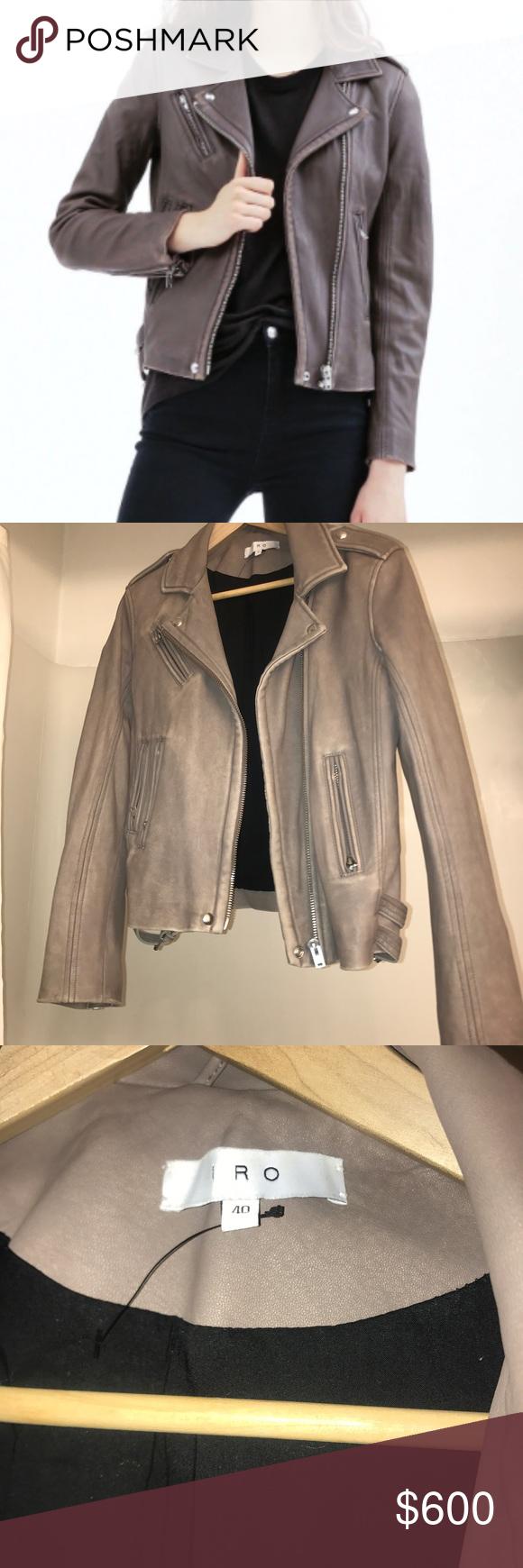 Iro Han In Smokey Grey Clothes Design Iro Fashion [ 1740 x 580 Pixel ]