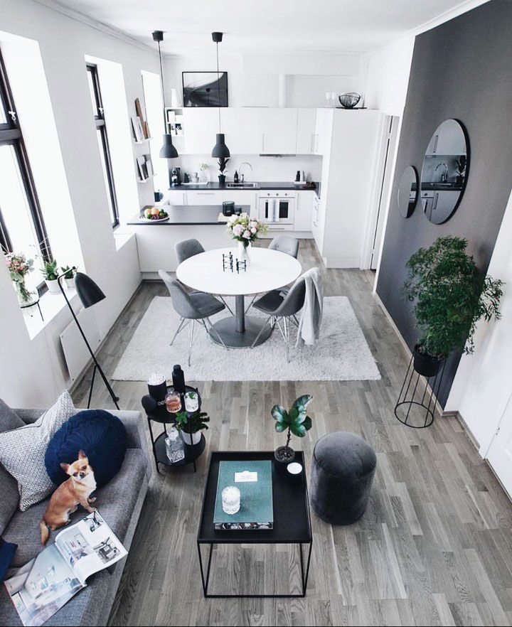 17 Home Decor Ideas For Living Room On A Budget In 2020