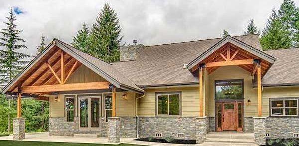 12 Beautiful 2500 Sq Ft Open Concept House Plans