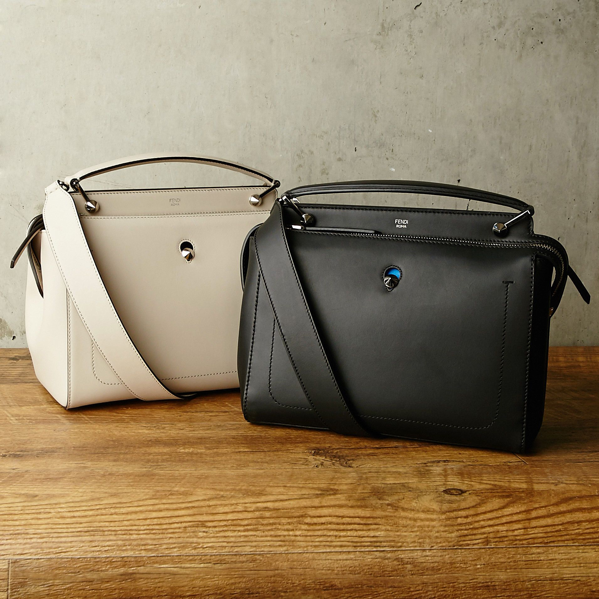 78 images about handbags lve on pinterest fendi bags runway 2015 and shoulder bags