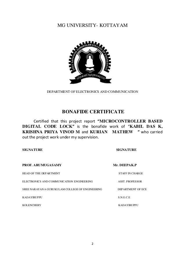 Report request letter format for bonafide certificate from school report request letter format for bonafide certificate from school mendation yadclub Images