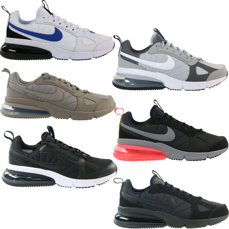 Nike Air Max 270 Futura Schuhe Sneaker Herren AO1569 Schuh