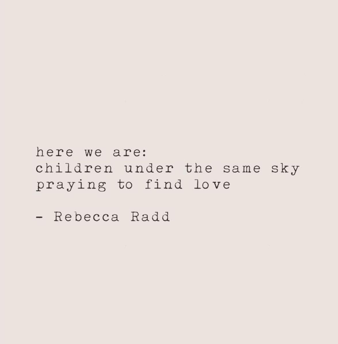 Pin By Rebecca Radd On Quotes Friends Quotes Instagram Quotes Words