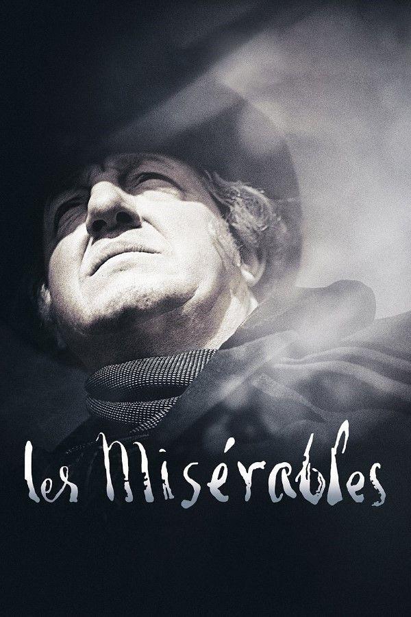 HARRY TÉLÉCHARGER LES BAUR MISERABLES