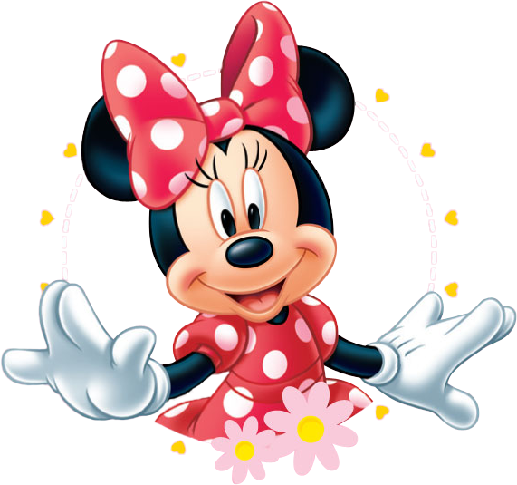 minnie mouse minniemouse imagenes