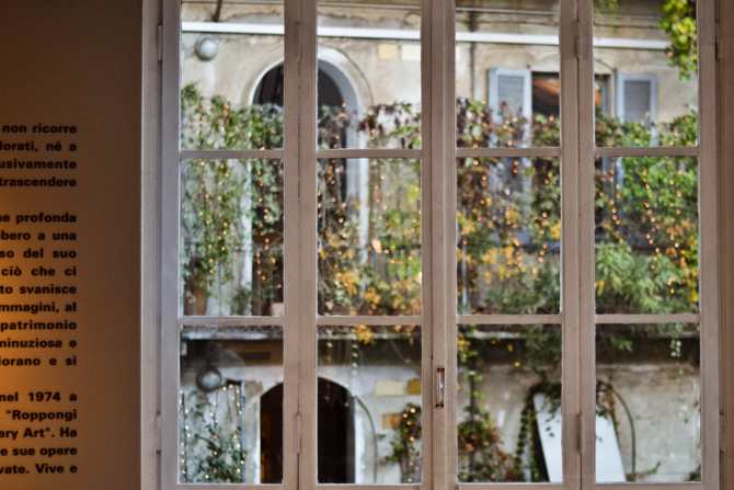 Milan by La Designerie