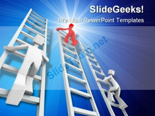 Competition success powerpoint template 1110 powerpoint templates competition success powerpoint template 1110 powerpoint templates themes background maxwellsz