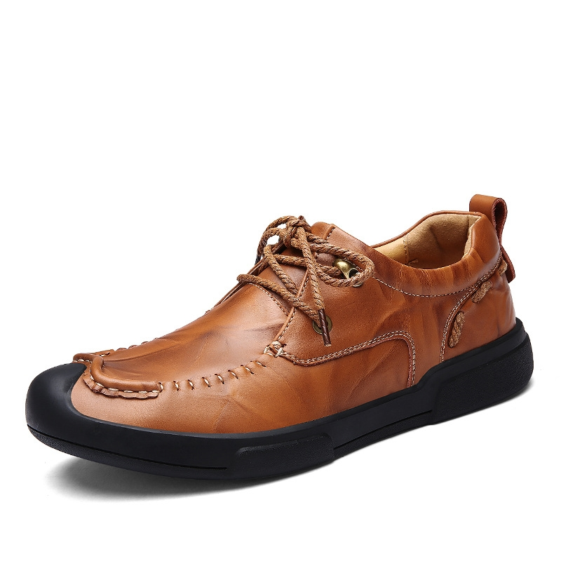 Chaussure Homme Mode casual 8upb2dz
