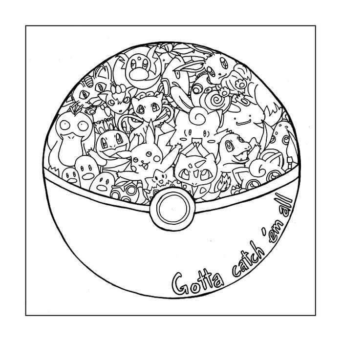 ausmalbilder mandala geburtstag - tiffanylovesbooks