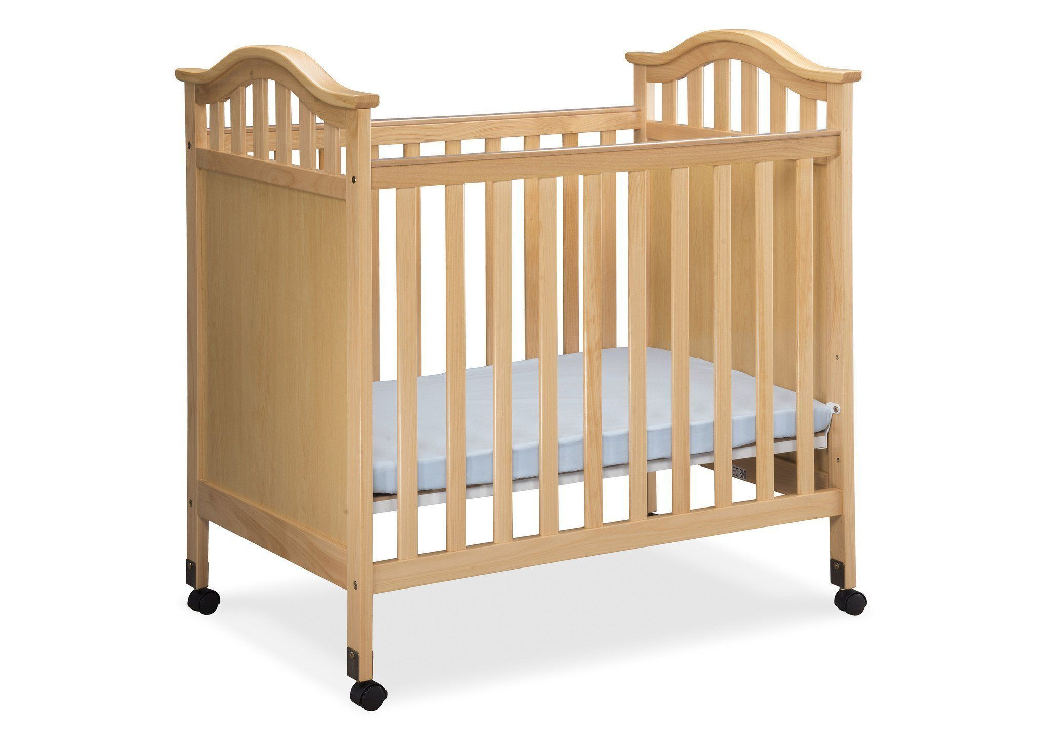 bella cozy portable crib products pinterest cot cozy and products