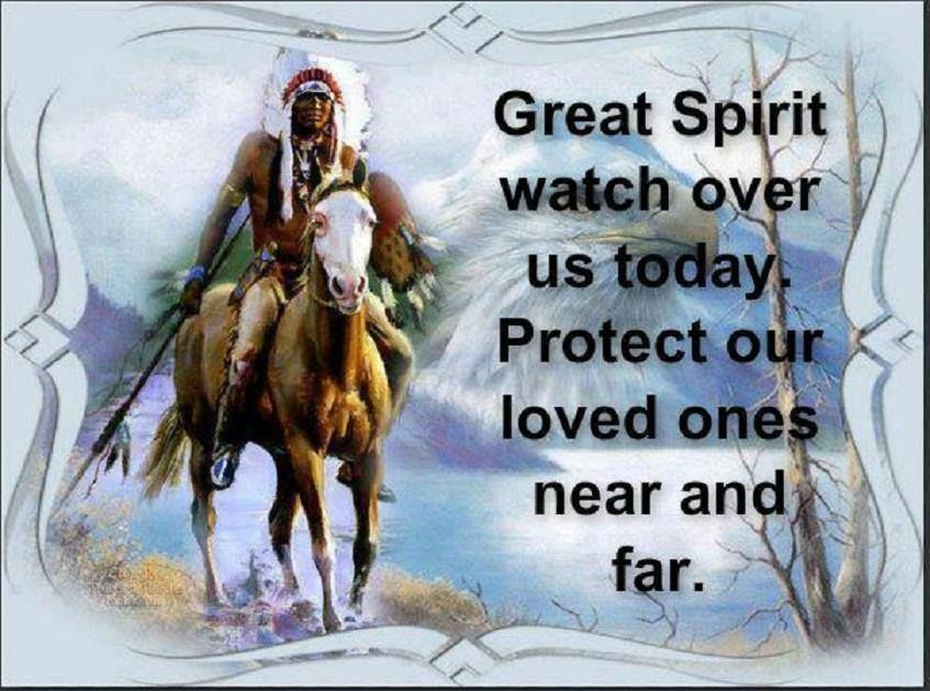 Pin by anna on huckleberry native american quotes