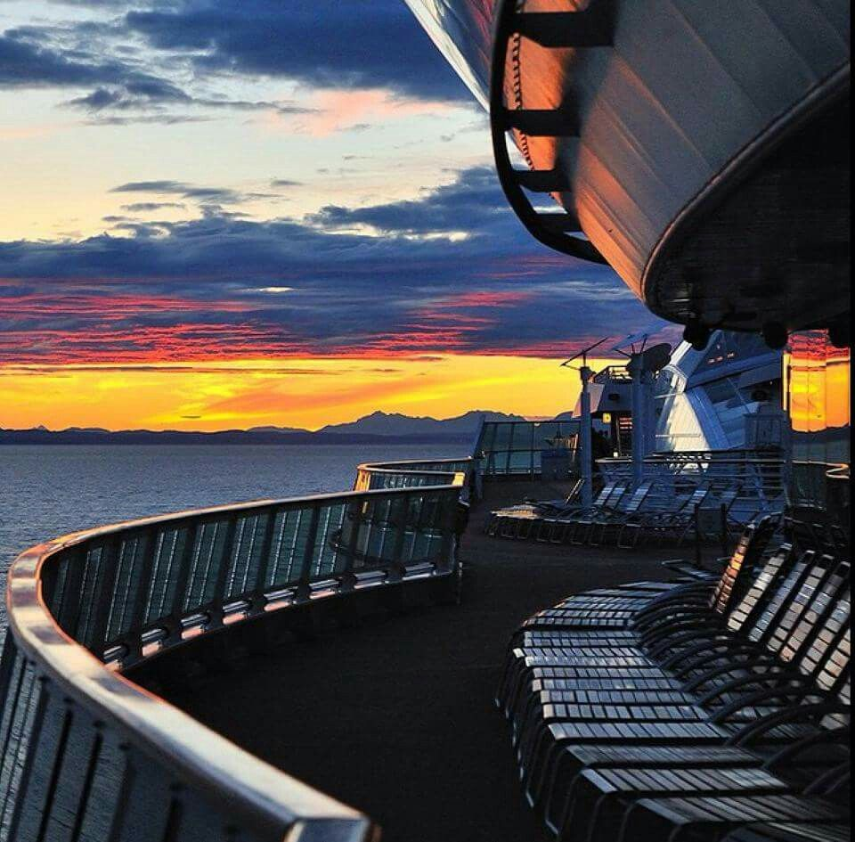 Pin by Dimi Hatzis on Cruise liners (With images) Royal