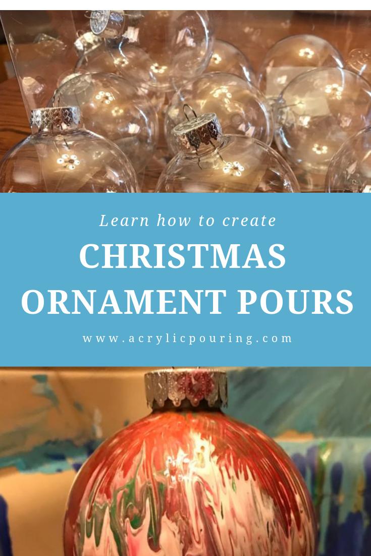 Home Decor Pour Creating Christmas Ornaments Christmas Ornaments Homemade Christmas Ornaments Diy Christmas Ornaments Diy Kids