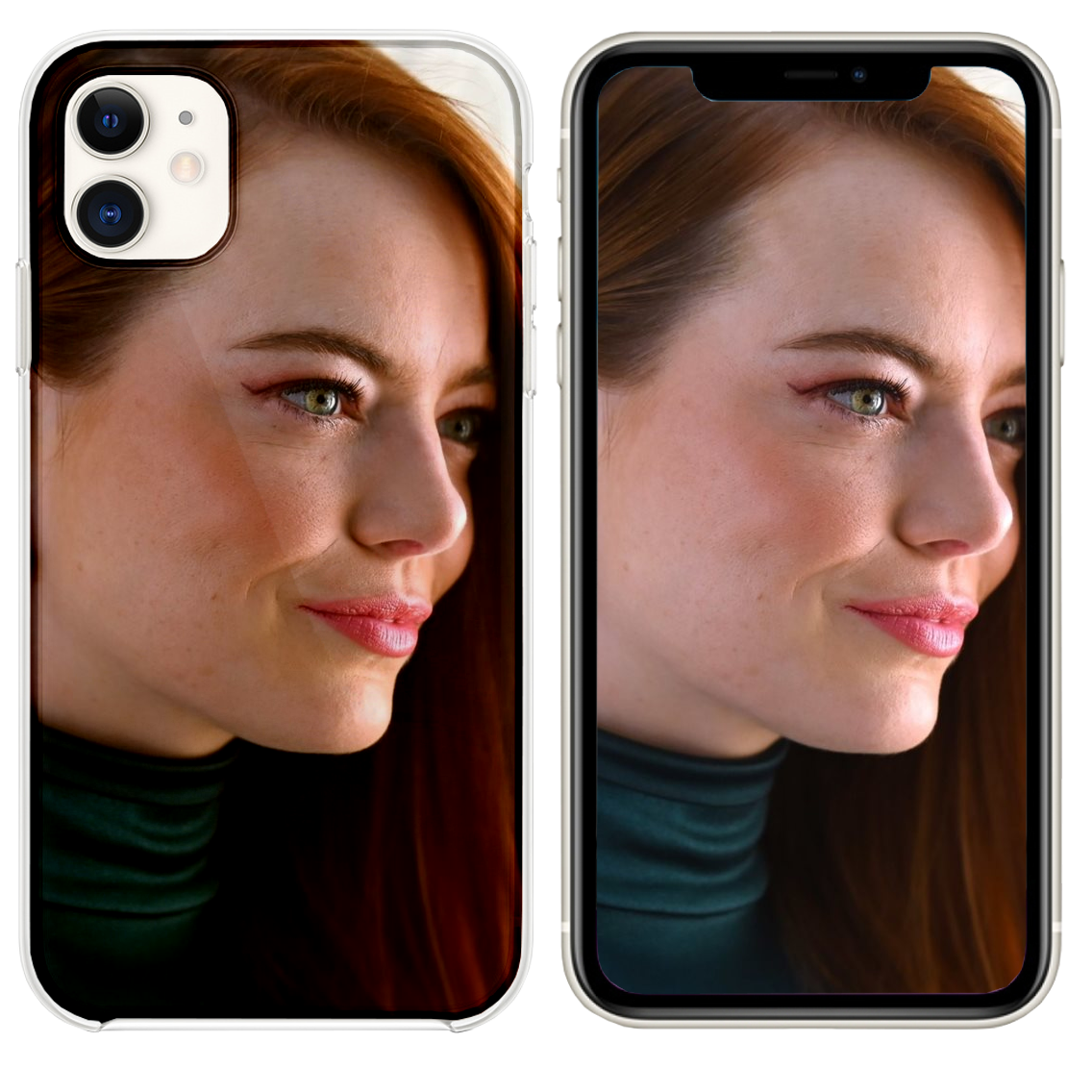 Emma Stone 4k New Iphone 11 Case New Iphone Iphone Iphone 11