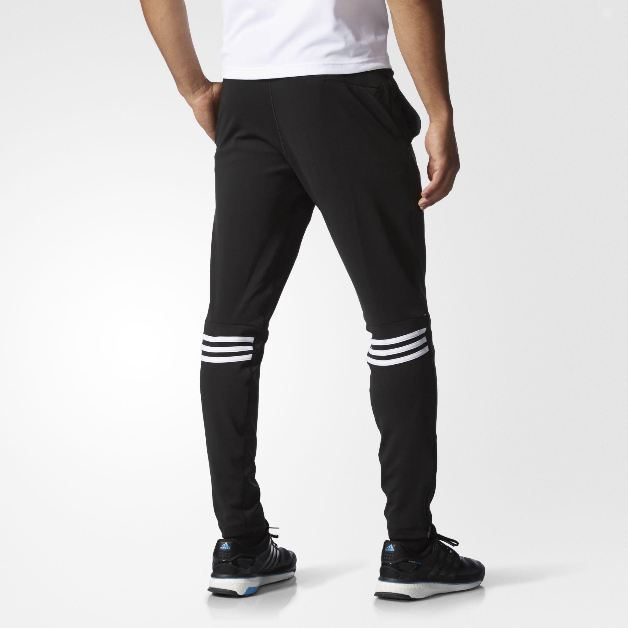 adidas Response Astro Pants - Black   adidas US