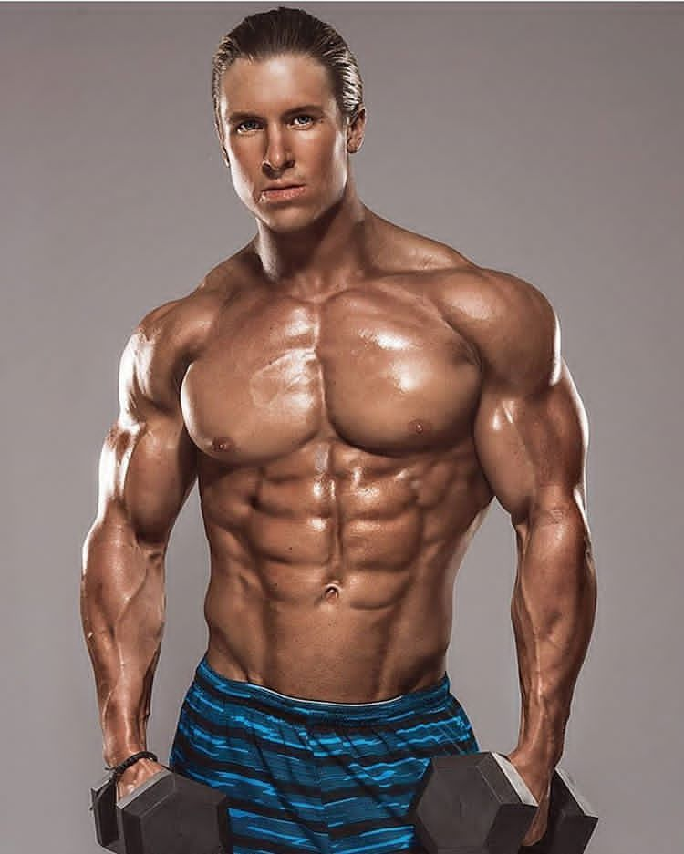 Crazy Bulk With Images Best Bodybuilding Supplements Increase