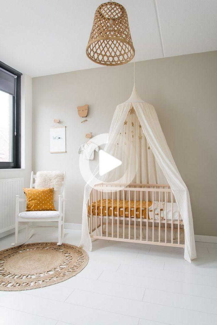 Pin von Cecilia auf neutrales Schlafzimmer in 2020   Baby ...