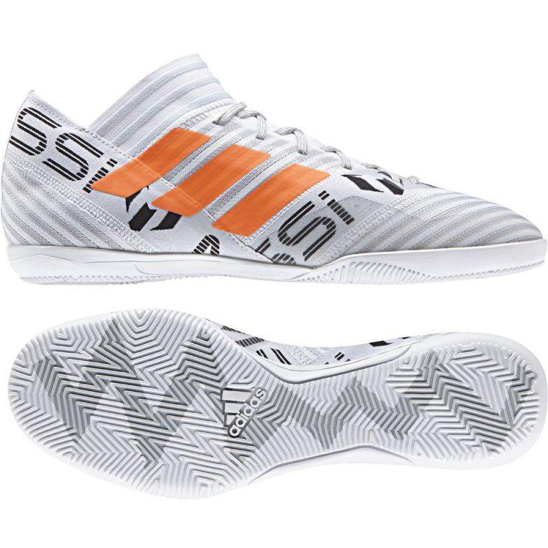 5e5675a2ca  Halowe  Piłka nożna  Sport  Adidas  Buty  Halowe  Adidas  Nemeziz  Tango   17.3  Adidas