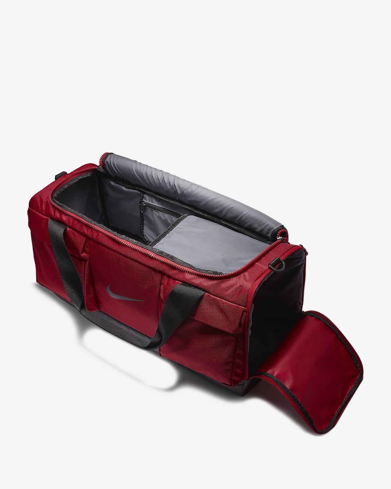 d635dda7a8 Vapor Power Men's Training Duffel Bag (Medium) | Luggage and such ...
