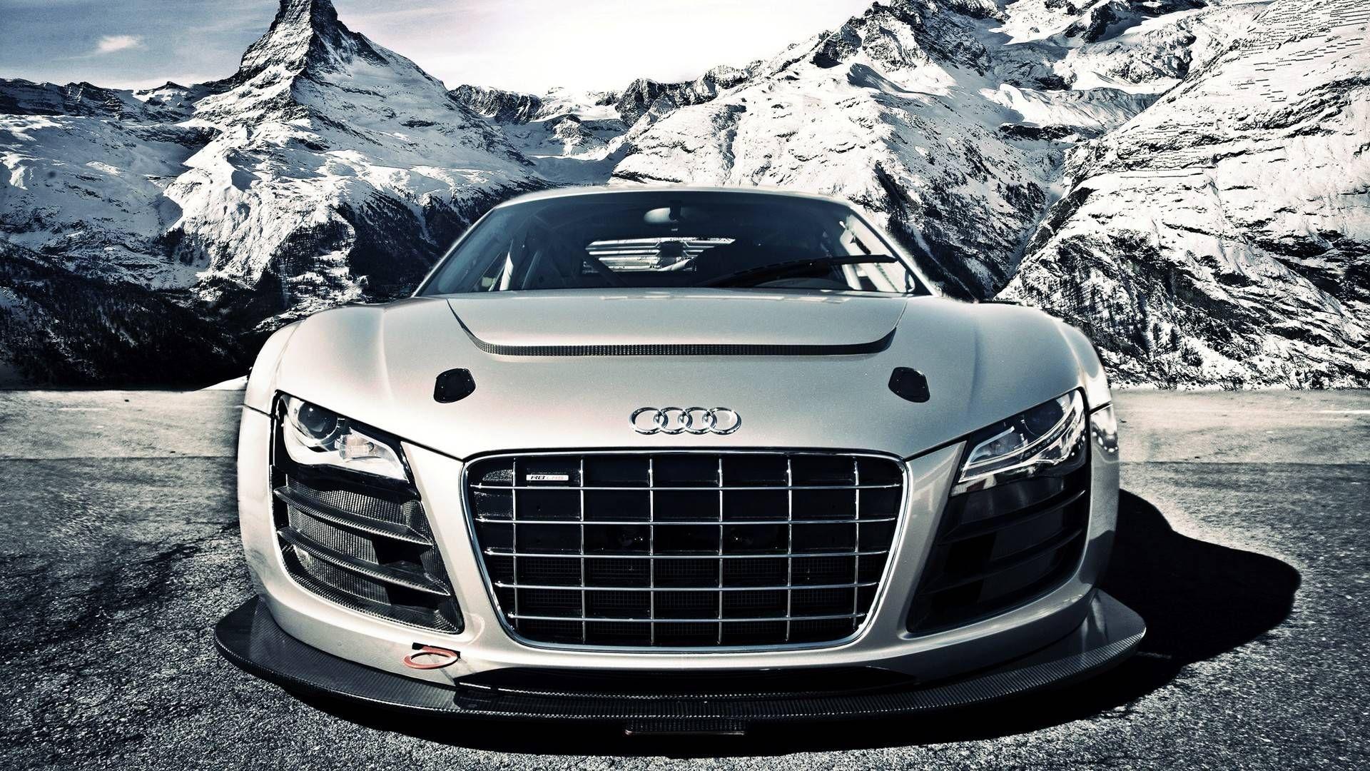 Audi R8 Gtr Audi Cars Audi R8 Audi