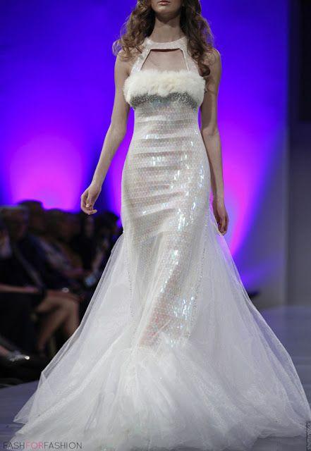 fashforfashion -♛ STYLE INSPIRATIONS♛: designer dress