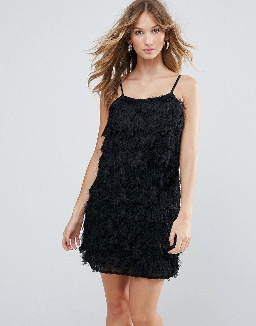 Get this Deby Debo\'s cocktail dress now! Click for more details ...