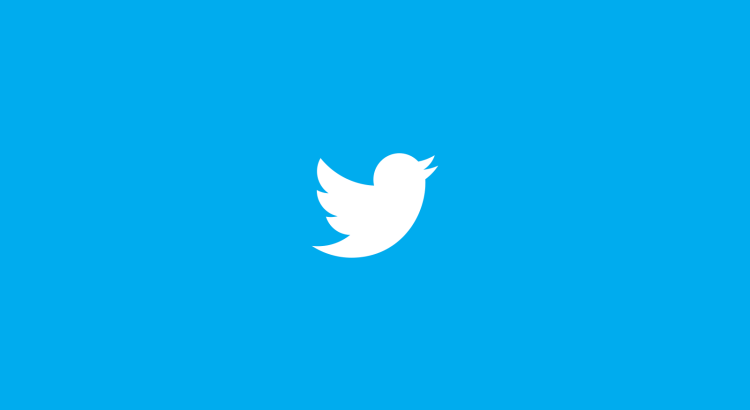 The Twitter Redesign Is About Way More Than Just a Better