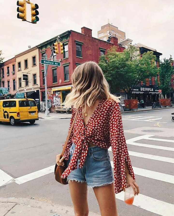 Photo of 25+ ›Fashion, style and outfit image