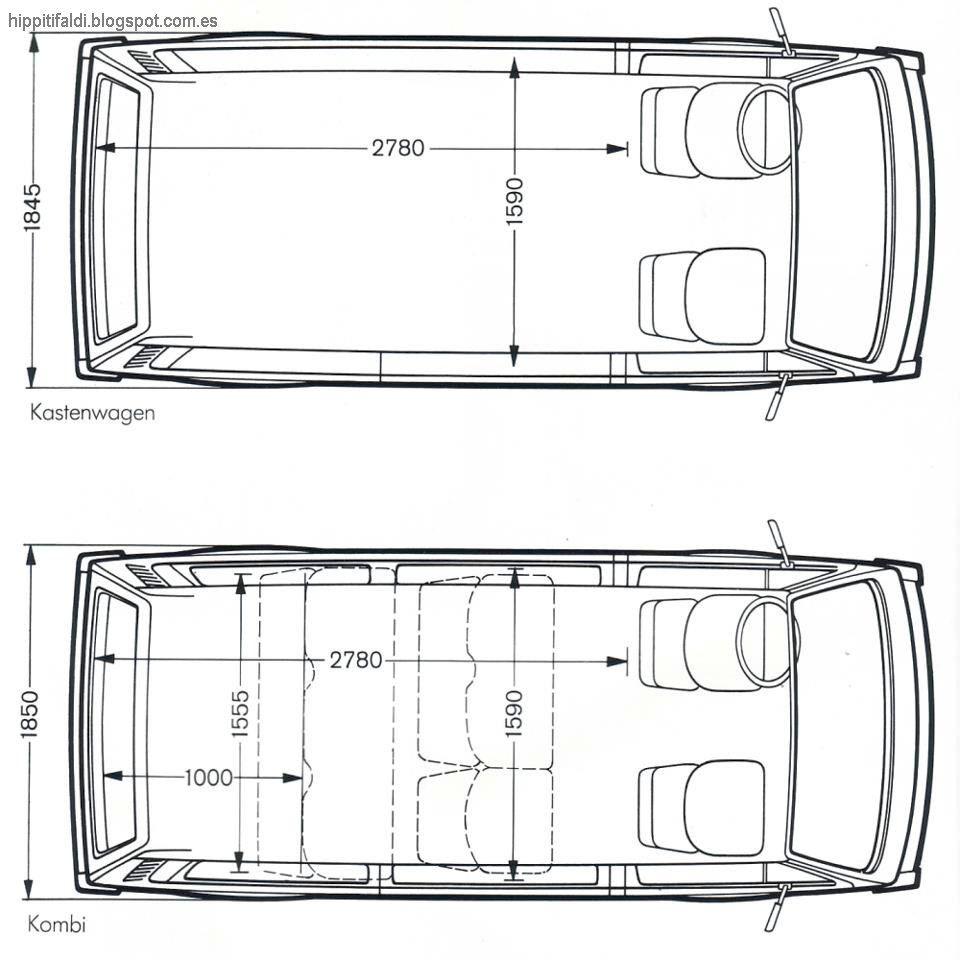Volkswagen Owners Manuals