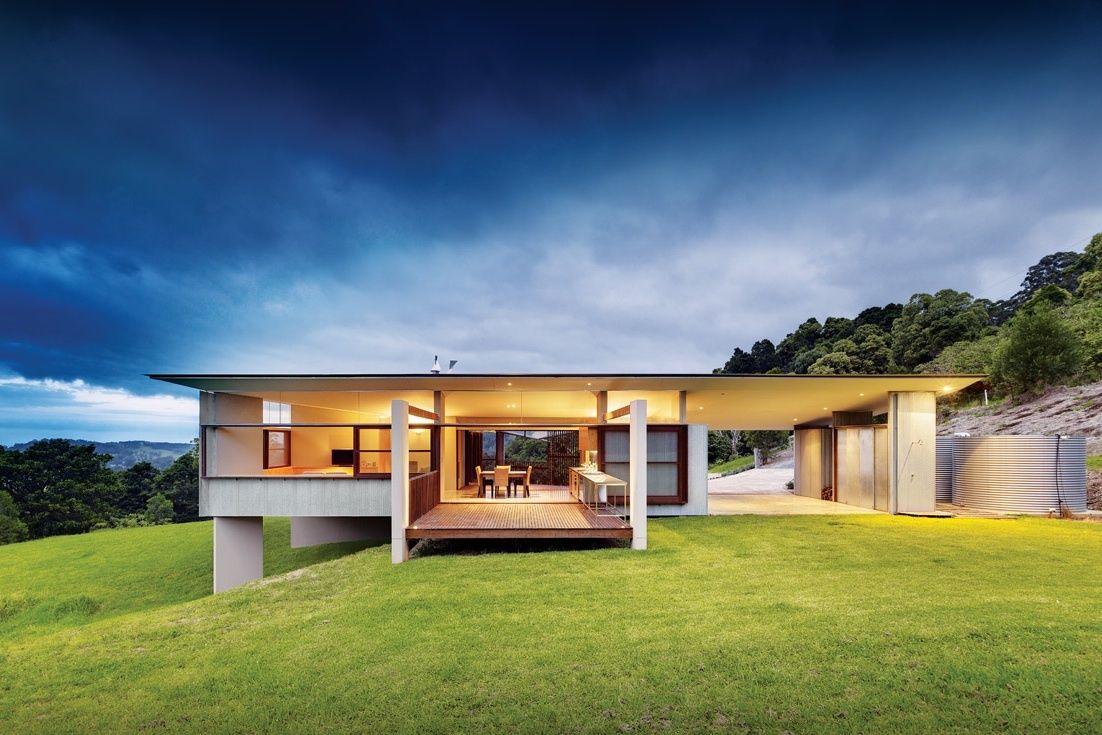 contrast life travel places pinterest architektur moderne architektur und wohnraum. Black Bedroom Furniture Sets. Home Design Ideas