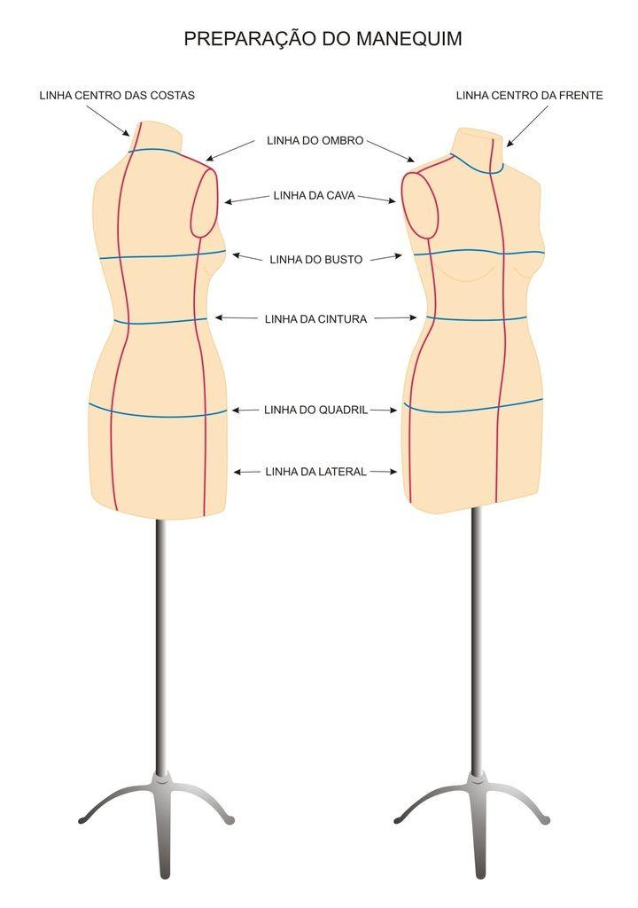 534ca87a7 Resultado de imagem para comprimento de blusa até a cintura manequim 36  feminino