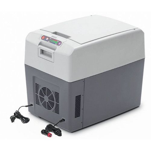Waeco Tc 35fl Coolpro 35l Thermoelectric Cooler Warmer Tentworld With Images Cooler Polyurethane Foam Insulation Warmers