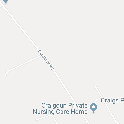 Craigdun Care Home Antrim Antrim Bt42 1pe Nursing Home