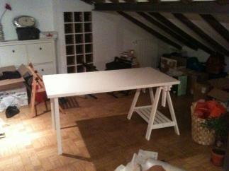 Ikea linnmon finnvard diy google keresés otthon pinterest room