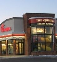 The 37 Healthiest Chain and Fast Food Restaurants healthy-mind-and-body food-and-recipies amazing-food