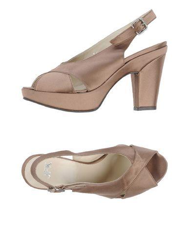 #Jfk sandali donna Coloniale  ad Euro 51.00 in #Jfk #Donna calzature sandali